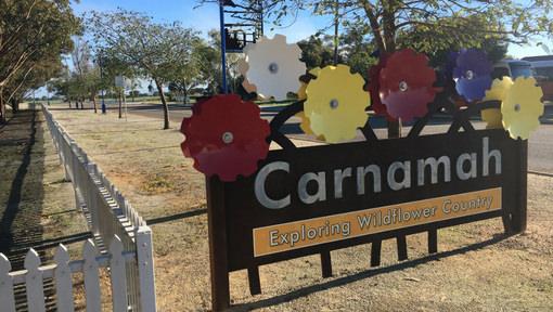 Carnamah-Astrotourism-Town-web