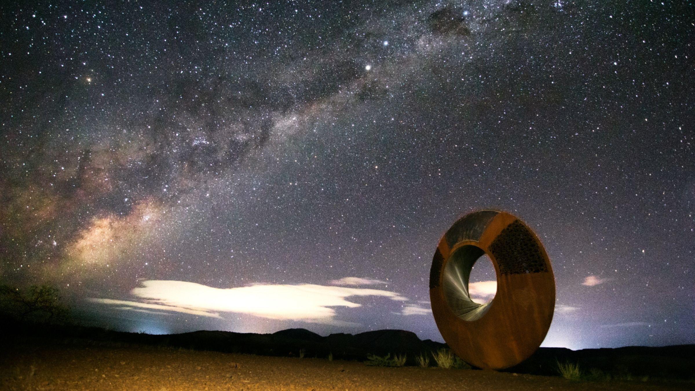 Pilbara and Southern Wheatbelt Aim for the Stars